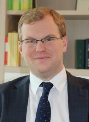 Un nouveau président de l'AGVB
