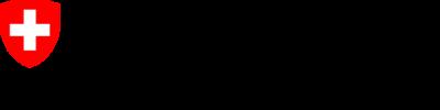 Confédération Helvétique (Jeunesse et Sport)